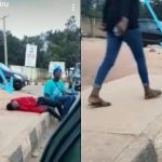 14-Year-Old Boy Slumps On The Road In Jos After Allegedly Taking Tramadol [Video] 28