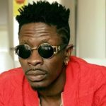 All Women I Dated Never Had Any Positive Impact In My Life – Shatta Wale 27