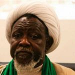 Federal Government Explains Why El-Zakzaky And His Wife Were Brought Back To Nigeria 29