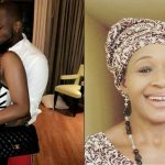 Kemi Olunloyo Advises Davido To Marry Chioma Before She Puts To Bed Next Month 8