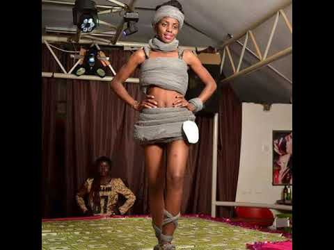 5 Qualities You Need To Have To Be A Model in Nigeria 2