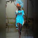 5 Qualities You Need To Have To Be A Model in Nigeria kanyidaily