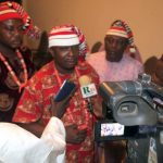 RUGA: Ohanaeze Youth Speaks On 'Secret Allocation' Of Land To Herdsmen By South East Governors 29