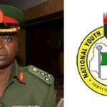 Nigerian Graduates Who Can't Recite English Alphabet Will Be Handed Over To Police For Prosecution - NYSC 12