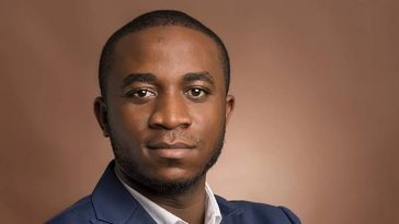 Obinwanne Okeke: FBI Arrests Forbes' Celebrated Nigerian Young Billionaire For $12 Million Fraud 3