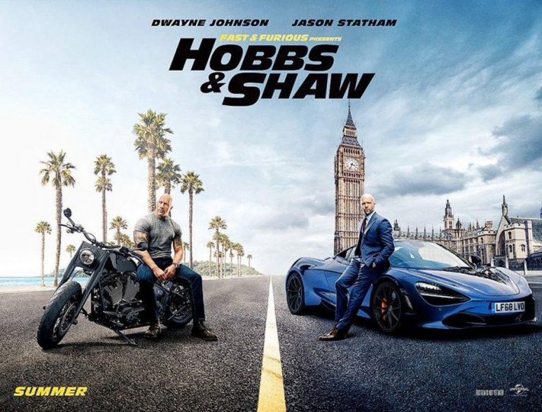 5 Blockbuster Movies To See in August kanyidaily