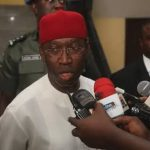 Delta State Government To Ban Nursing Mothers From Bringing Their Babies To Office 27