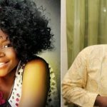 I Will Never Leave My Husband Even If He Cheats On Me - Singer, Omawunmi [Video] 10