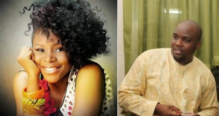 I Will Never Leave My Husband Even If He Cheats On Me - Singer, Omawunmi [Video] 1
