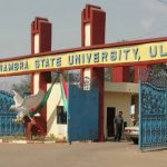 Ten Retirees Of Anambra State University Die While Waiting For Payment Of Their Pension 27