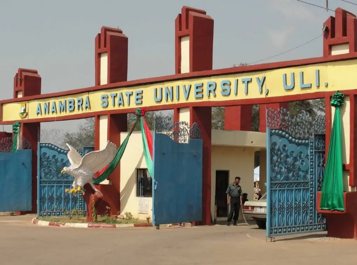 Ten Retirees Of Anambra State University Die While Waiting For Payment Of Their Pension 1