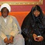 Buhari Should Provide Adequate Medical Treatment For El-Zakzaky, Wife Without Any Further Delay - Falana 28
