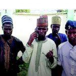 We Decided To Kill 50 People For Every Slain Herdsman - Head Of Zamfara Bandits Confesses 29