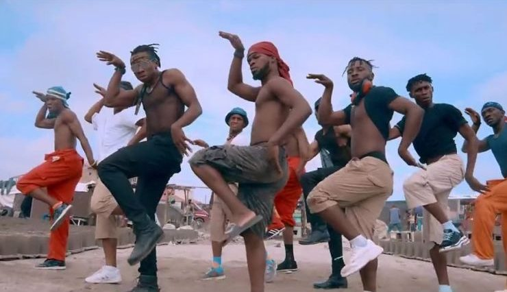 5 Ways to Become Famous In Nigeria kanyidaily 4