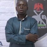 Hamisu Wadume Denies Being A Kidnapper, Reveals How He Became A Millionaire 9