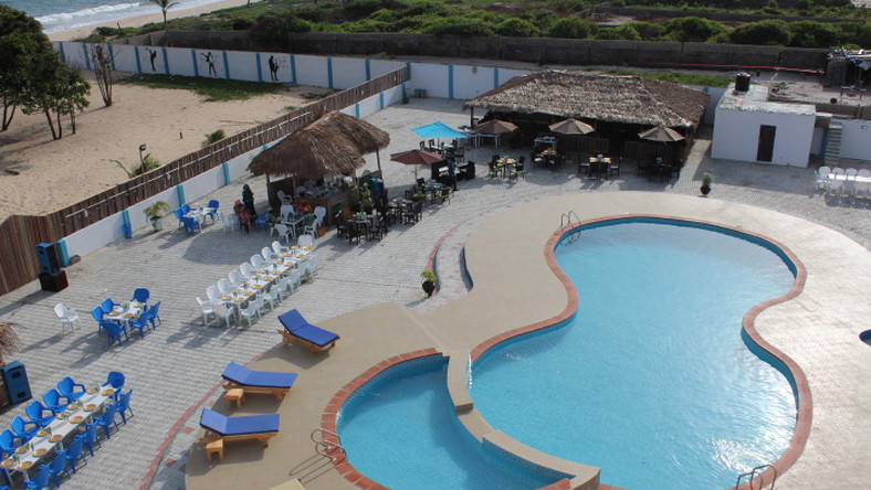 Top 5 Beaches in Lagos You Need to Visit kanyidaily 2