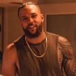 """""""I'm Looking For A Wifey"""" - Jidenna Says As He States His Kind Of Marriage 11"""