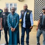 """""""He Was Kind And Generous To Us"""" - Taraba Residents Expresses Sadness Over Arrest Of Kidnap Kingpin, Wadume 28"""