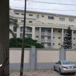 Donald Duke Loses Ikoyi Property To AMCON And UBA Over N537 Million Debt 18