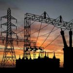 Nigerians To Pay More For Electricity Consumption As NERC Approves New Tariff 12