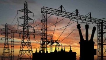 Nigerians To Pay More For Electricity Consumption As NERC Approves New Tariff 2