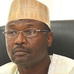 US Govt Speaks On Placing Visa Restrictions On INEC Chairman, Commissioners, Others 31
