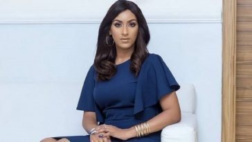 Juliet Ibrahim Reveals How She Was Molested By Her Grand Uncle And Cousins At Age 8 7