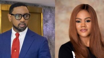 Police Seize Pastor Fatoyinbo's International Passport, Search His Home And Office 2