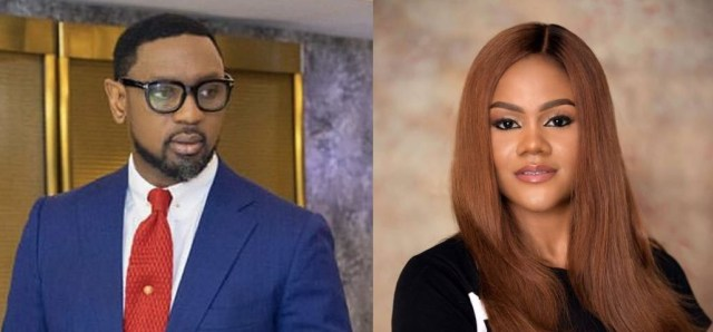 Police Seize Pastor Fatoyinbo's International Passport, Search His Home And Office 1