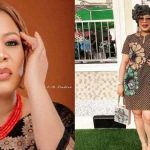 Actress Monalisa Chinda Reveals How Her Ex-husband Beat Her Up For Five Years [Video] 28