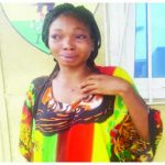 26-Year-Old Housemaid Steals N1.6milliom Just Six Hours After She Was Employed In Lagos 28