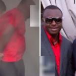 Festus Keyamo Speaks On His Relationship With Jerry Ikogho, Fraudster Arrested By FBI 28