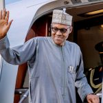 Buhari Jets Out Today, To Meet Leaders Of Gas-Producing Nations In Equatorial Guinea 30