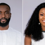 BBNaija: Gedoni, Jackye Evicted From Reality TV Show After Scoring Lowest Votes 9
