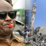 Governor Wike Demolishes Multi-million Naira Trans-Amadi Central Mosque In Rivers 28