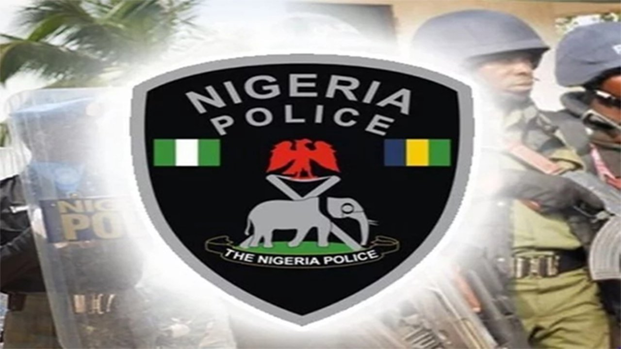 Woman Arrested For Stabbing Mother-In-Law To Death Over Divorce With Her Husband In Niger 1