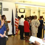 Nigerians Will Be Paying More For Approved American Visa - US Government 8