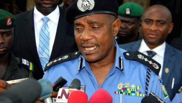 Police Arrests 'Governor Mohammed' For Defrauding Hajj Victims Of N37 Million In Bauchi 5