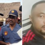 46-Year-Old Nigerian Businessman, Pius Ezekwem Killed In South African By Police 27