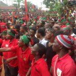 2023 Igbo Presidency With Northern Vice President Will End IPOB Uprising - Ohanaeze Youths 28