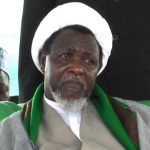 FG Accuses Iran Of Sponsoring El Zakzaky To Forcefully Turn Nigeria Into Islamic State 27