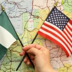 US Finally Reacts To Reduction Of Visa Fees For Americans By Nigerian Government 27