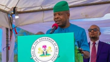 Imo Government Reacts As Herdsmen Gets 24-Hour Ultimatum To Leave The State 1