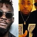 Davido Shuts Down Stadium As He Performs At DJ Arafat's Burial In Cote d'Ivoire [Video] 28
