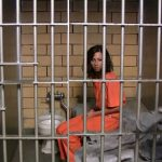 US Jails Woman After She Stole $200,000 To Give Her Nigerian Lover Who Is A Fraudster 25