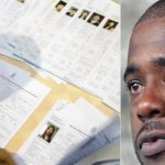 Nigerian Man Claims He Lost A Potential Job Offer In China Because Of His Nationality 27