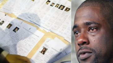 Nigerian Man Claims He Lost A Potential Job Offer In China Because Of His Nationality 2