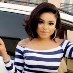 """""""Over N19 Million Just Wasted Like That!"""" - Bobrisky Laments After Police Crashed His Birthday Party 28"""