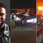 Kevin Hart, 2 Others Involved In Deadly Car Crash, Suffers Major Back Injury [Photo] 28
