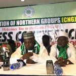 Coalition Of Northern Groups Vows To Reclaim Jobs From Southerners In The North 28